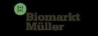 Biomarkt Müller